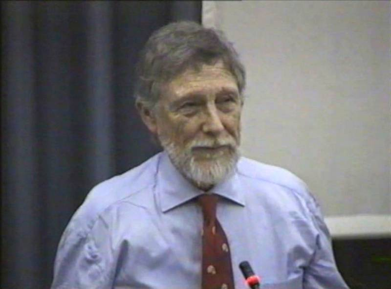 gary snyder essay four changes Pqc changes lives  while paul quinn is your college, america's fourth largest  metropolitan area is your campus dallas has been ranked the third best city for.